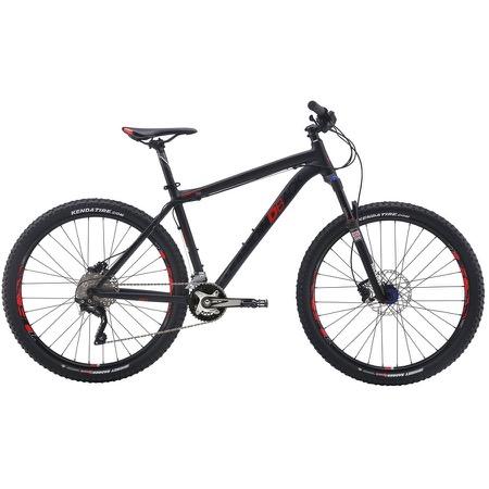 competetivecyclist.com promo Diamondback Overdrive Pro Complete Mountain Bike image