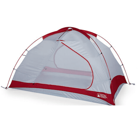 EasternMountainSports.com promo Ems Big Easy 2 Tent on sale for 119.40 image