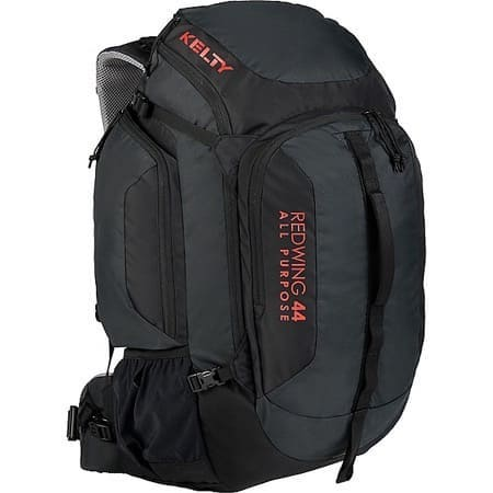 MountainGear.com promo Kelty Redwing 44 Backpack on sale for 69.97 image