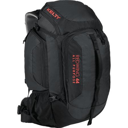 mountaingear.com promo Kelty Redwing 44 Backpack image