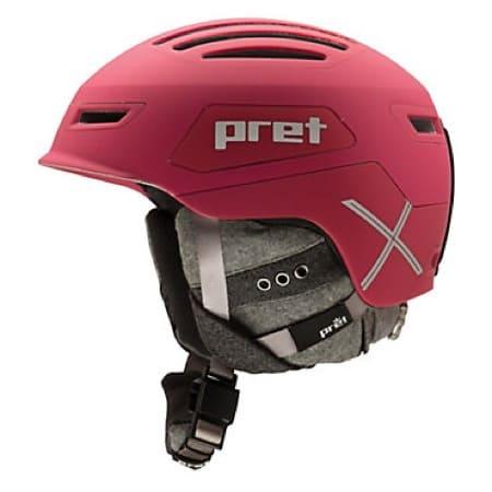 christysports.com promo Pret Corona X Mips Helmet Womens on sale for $149.95 image