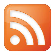 Subscribe to onClickDeals RSS Feed
