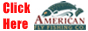 Shop Americanflyfishing