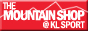 kl mountain shop deal logo