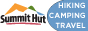 summit hut deal logo
